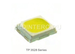 Светодиоды NationStar Optoelectronics Co TP3528 Series