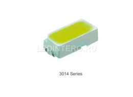 Светодиоды NationStar Optoelectronics Co 4014 Series