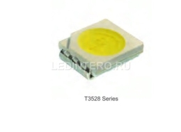 Светодиоды NationStar Optoelectronics Co T3528 Series