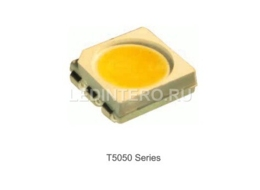 Светодиоды NationStar Optoelectronics Co T5050 Series