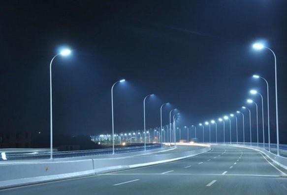 Производство светодиодных светильников по вашим требованиям